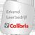 calibris-bord1 copy